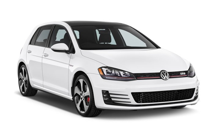 2018 volkswagen gti lease new car lease deals specials. Black Bedroom Furniture Sets. Home Design Ideas