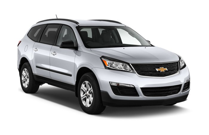 2018 chevrolet traverse monthly lease deals specials ny nj pa ct. Black Bedroom Furniture Sets. Home Design Ideas