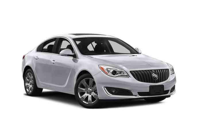 2016-buick-regal-lease-specials