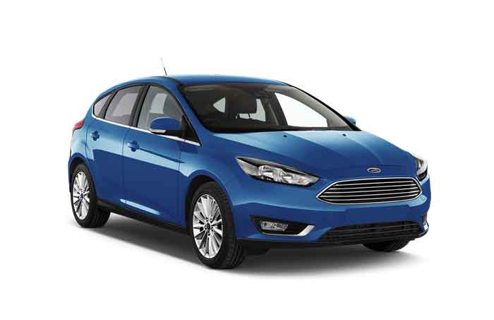 2016-ford-focus-lease-specials