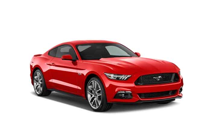 2016-ford-mustang-lease-specials