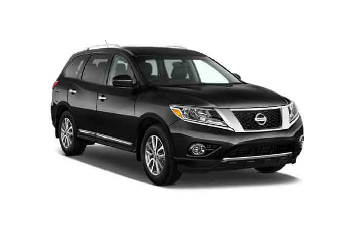 2016-nissan-pathfinder-lease-specials