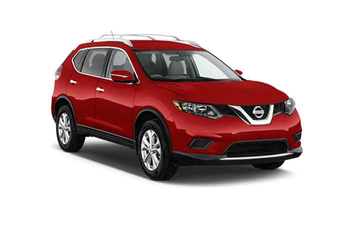 2016-nissan-rogue-lease-specials.jpg