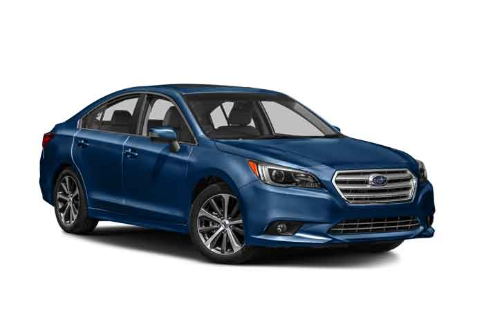Subaru Lease Deals >> 2019 Subaru Legacy Lease Monthly Leasing Deals Specials Ny Nj Pa Ct