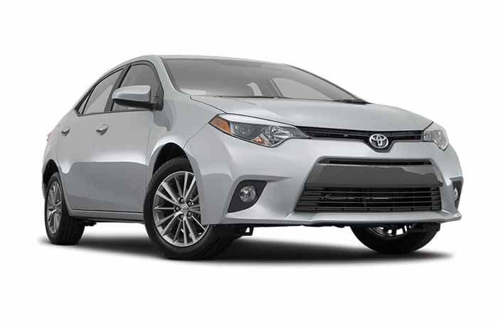 2016-toyota-corolla-le-lease-special