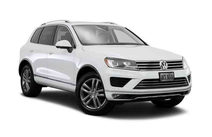 2017 volkswagen touareg lease best lease deals specials ny nj pa ct. Black Bedroom Furniture Sets. Home Design Ideas