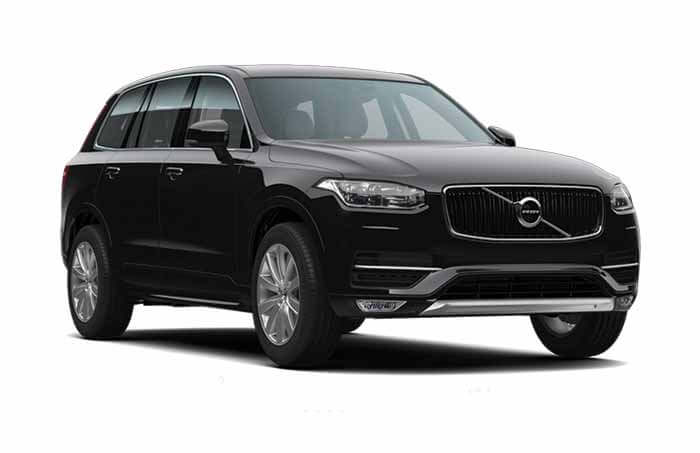 2016-volvo-xc90-lease-special