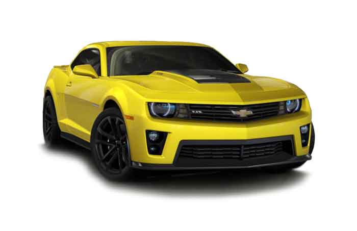 2016-chevrolet-camaro-zl1-lease-specials