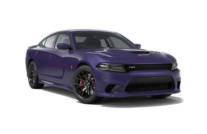pricing dodge challenger texas new offers austin models finance and image lease in tx