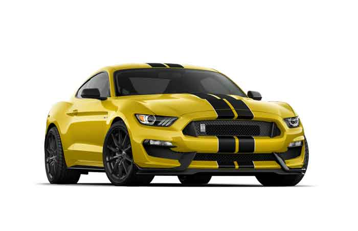 Ford Lease Deals Ct >> 2019 Ford Shelby Gt350 Lease Best Lease Deals Specials