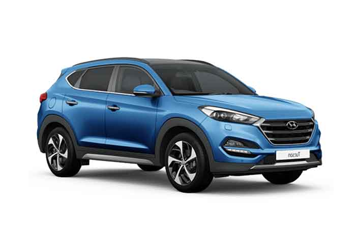 2018 hyundai tucson lease best lease deals specials. Black Bedroom Furniture Sets. Home Design Ideas