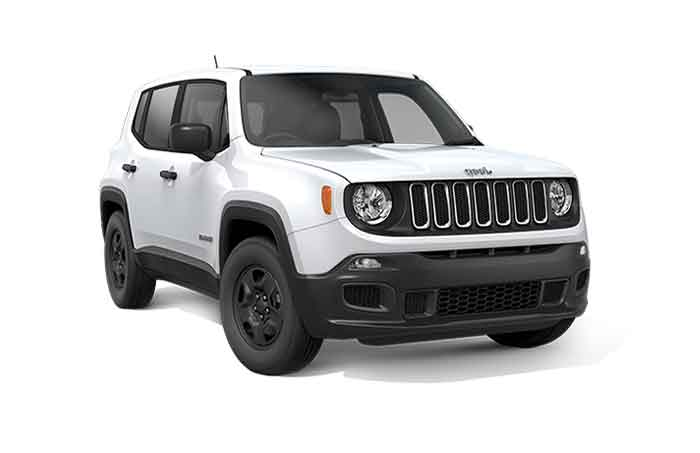 2016-jeep-renegade-lease-specials.jpg