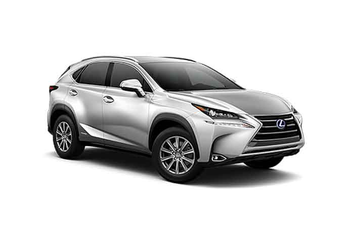 2016-lexus-nx300H-lease-special