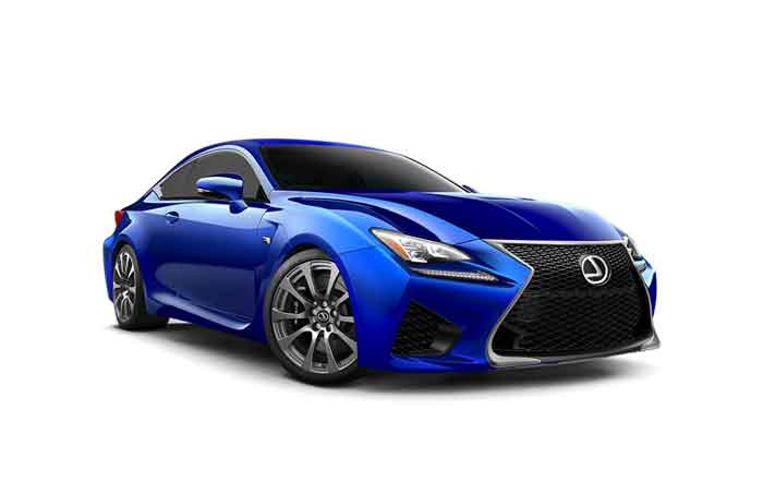 2016-lexus-rc-f-lease-special