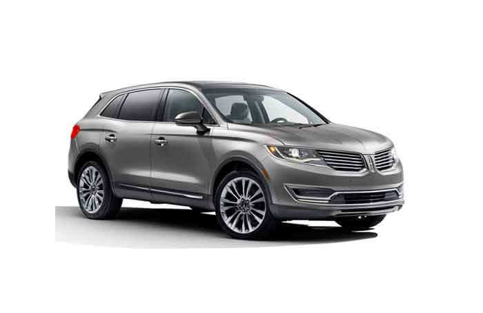 2016-lincoln-mkx-lease-deal
