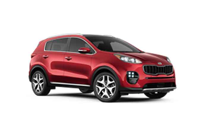 2019 kia sportage lease new car lease deals specials ny nj pa ct. Black Bedroom Furniture Sets. Home Design Ideas
