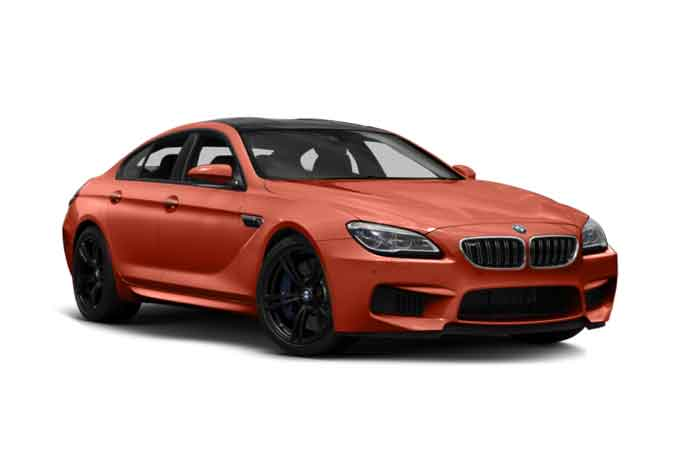 2016-bmw-m6-gran-coupe-lease-special