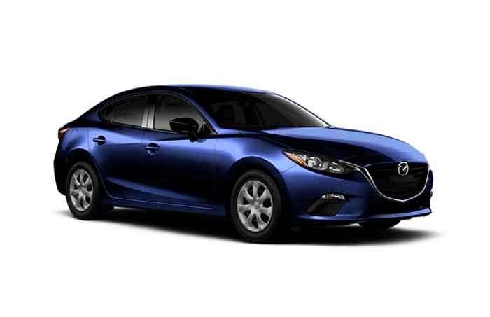 2016-mazda-3-lease-specials