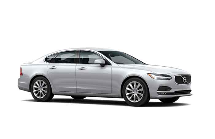 2017-volvo-s90-lease-special