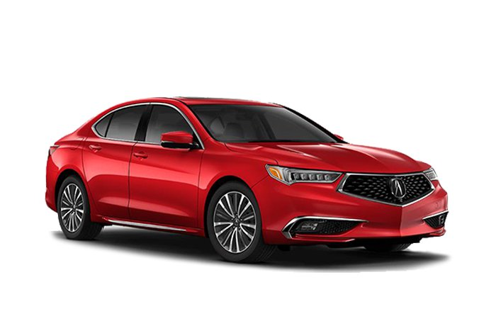 2019 Acura Tlx Auto Leasing Best Car Lease Deals Specials Ny