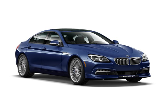 2017-Alpina-B6-xDrive-Gran-Coupe-Lease-Special