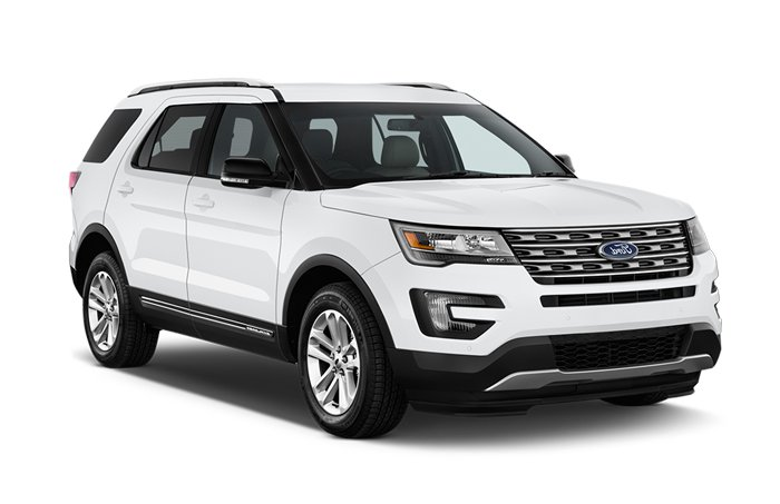 2018 ford explorer lease best auto lease deals specials ny nj pa ct. Black Bedroom Furniture Sets. Home Design Ideas