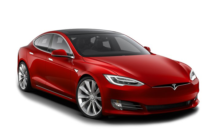 Car Lease Deals Nj >> 2019 Tesla Model S Auto Lease (New Car Lease Deals ...