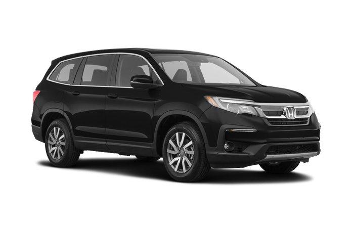 Honda Pilot Lease >> 2019 Honda Pilot Monthly Lease Deals Specials Ny Nj Pa Ct