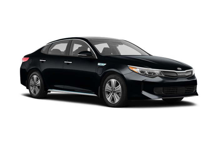 Best Lease Deals 2017 >> 2019 Kia Optima Lease Best Lease Deals Specials Ny Nj Pa Ct