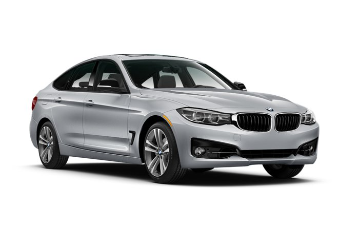 a heights passport lease drive per from month only the dealer blogs new for marlow months bmw