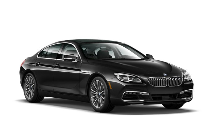 2018 Bmw 650i Xdrive Gran Coupe Lease 183 Monthly Leasing