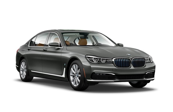 2018 Bmw 740e Xdrive Iperformance Lease Monthly Leasing Deals