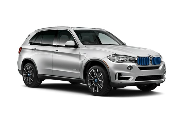 2018 bmw x5 xdrive40e iperformance lease monthly leasing. Black Bedroom Furniture Sets. Home Design Ideas