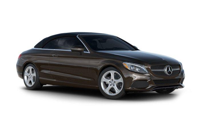 2017-Mercedes-C300-4matic-Cabriolet-Lease-Specials