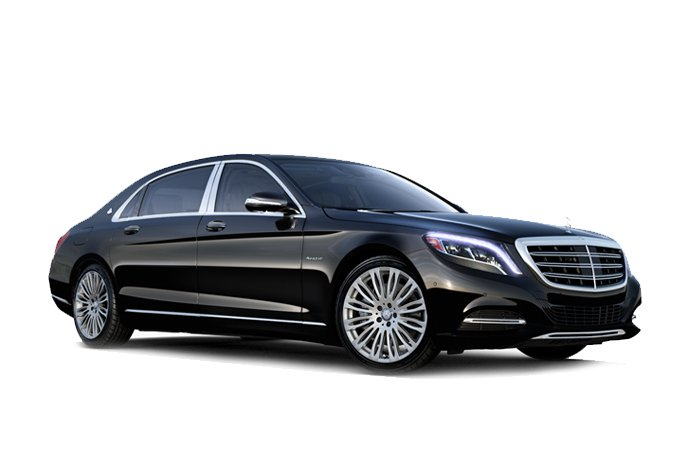 2017-Mercedes-Maybach-S550-4MATIC-Sedan-Lease-Specials