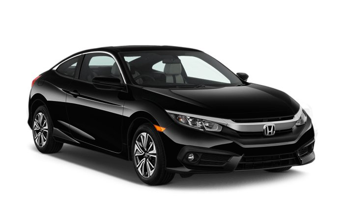wisconsin announces december honda civic dealer lease for outstanding madison offers