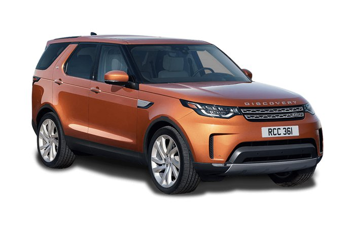 Land Rover Discovery Lease >> 2018 Land Rover Discovery Monthly Leasing Deals Specials Ny