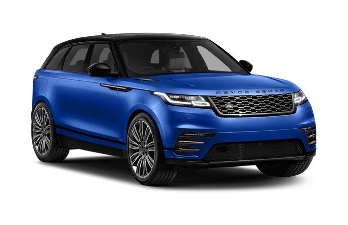 Land Rover Lease >> 2019 Range Rover Velar Leasing Best Car Lease Deals Specials Ny Nj Pa Ct