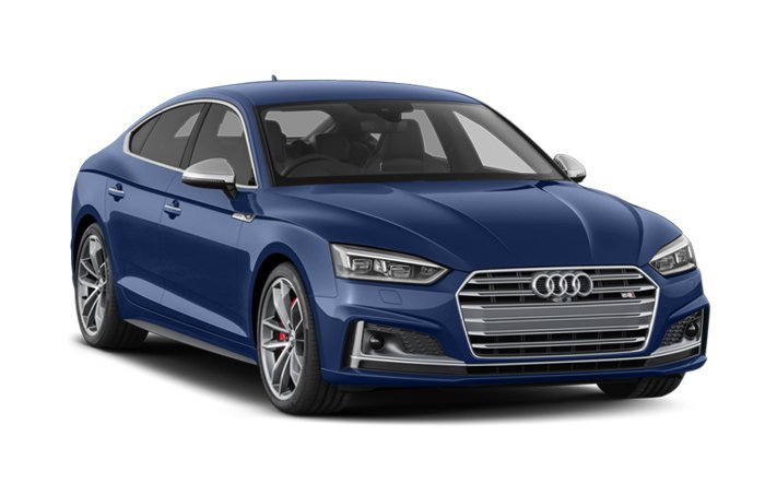 2019 audi a5 sportback leasing best car lease deals specials ny nj pa ct. Black Bedroom Furniture Sets. Home Design Ideas