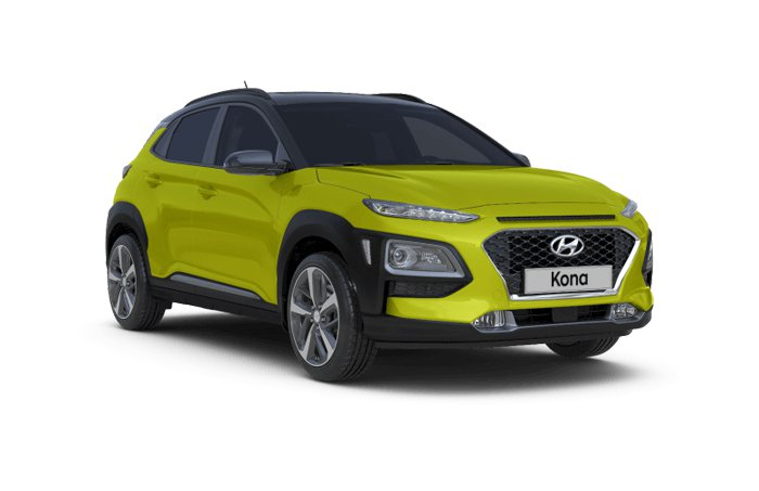 Hyundai Lease Deals >> 2019 Hyundai Kona Lease Monthly Leasing Deals Specials Ny Nj Pa Ct