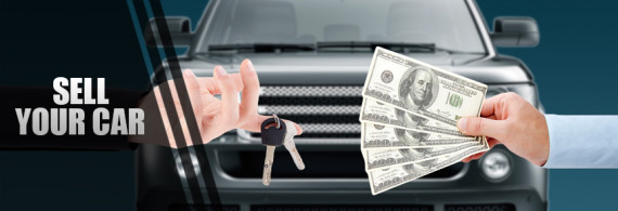 sell your car eautolease