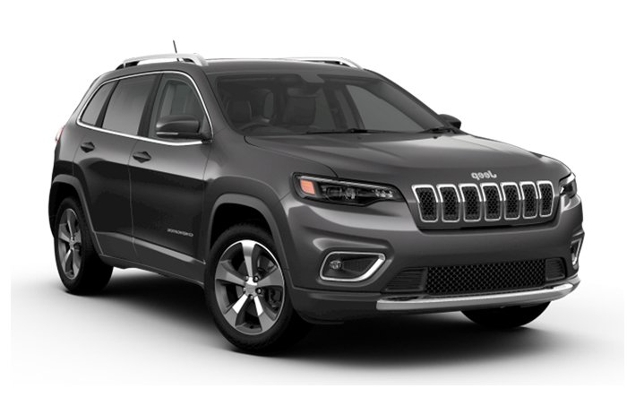 2019 Best Car Lease Deals 2019 Jeep Cherokee Lease (Best Auto Lease Deals & Specials) · NY