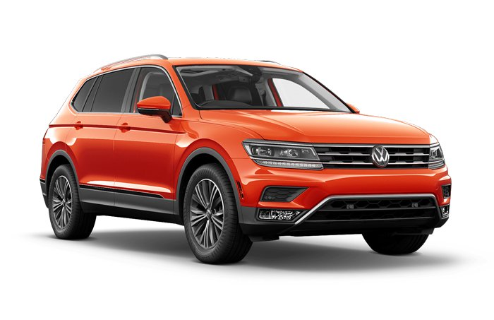 Volkswagen Of Rochester 2017 2018 2019 Volkswagen Reviews